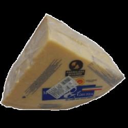 Parmigiano Reggiano, prima scelta, stagionatura 24 mesi 5 kg